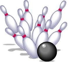Ten Pin Bowling Sheet Template Bowling Pin Pictures Free Clip Free Clip On