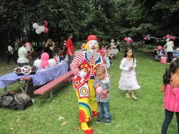 party clowns in the bronx clown payaso painting magician pintar caritas balloon