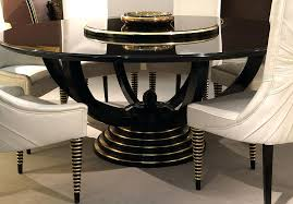 Black Lacquer Dining Room Furniture Dining Table Black Lacquer Dining Table Set High Gloss Room
