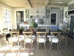 country pendant lighting for kitchen country pendant lighting for kitchen kitchen island lighting rustic