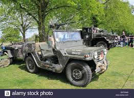 tactical jeep us army ford m151a1 mutt military utility tactical truck
