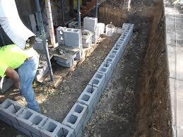 Basement Foundation Repair Methods foundation repair quality foundation repair of omaha