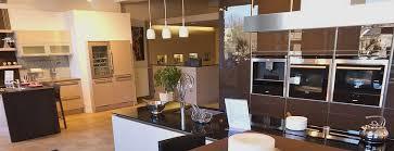 electromenager cuisine encastrable electroménager cuisines équipées à luxembourg avec lorraine