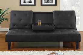 Faux Leather Futon Furniture Stores Kent Cheap Furniture Tacoma Lynnwood