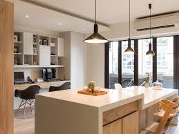 best 25 urban kitchen ideas on pinterest subway tile kitchen