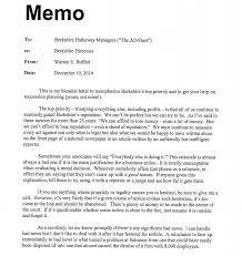 internal memo examples aurik business accelerator aurik business accelerator