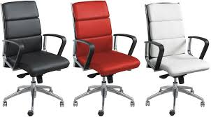 desk chairs on sale sam s office chairs on sale deboto home design office chairs on sale