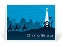 religious christmas greetings contemporary christian christmas card 36685 ministry greetings