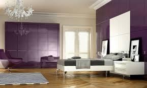 chambre couleur aubergine couleur aubergine et gris trendy idee with couleur aubergine et