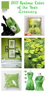 pantone colour of the year 2017 2017 pantone color of the year greenery inspiration u2022 rose clearfield
