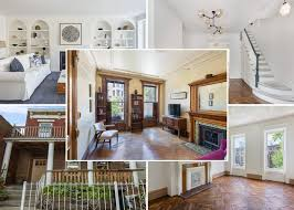 brooklyn homes for sale a colorful park slope condo brownstoner