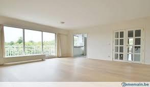 chambre à louer bruxelles appartement à louer à bruxelles 3 chambres 2ememain be