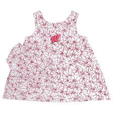 ncaa wisconsin badgers infant dress target