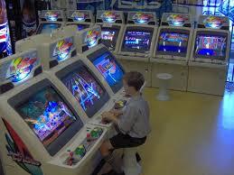 japanese arcade cabinet for sale gamedude shoppingcart