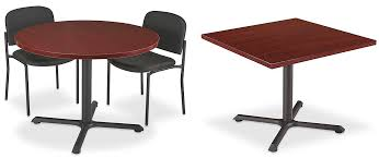 Uline Conference Table Office Desks Office Tables In Stock Uline