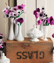 Milk Vases For Centerpieces by 786 Best Milk Glass Images On Pinterest Milk Glass Glass