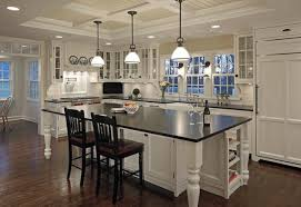 2014 home trends 14 new home design trends for 2014 communie