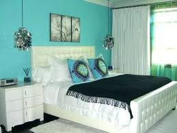 brown and turquoise bedroom brown and turquoise bedroom ideas katecaudillo me