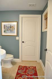 Paint Color For Bathroom Best 25 Bathroom Paint Colors Ideas On Pinterest Bedroom Paint