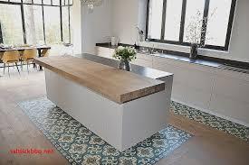 castorama carrelage cuisine carrelage carreaux de ciment castorama free parquet salle de bain