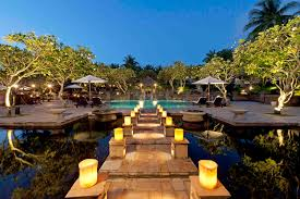bali home decor online nirwana pan pacific bali resort tanah lot golf paradise entrance