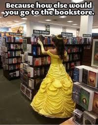 Books Meme - reading teenfictionbooks