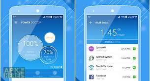 fast charging app for android battery saver fast charger for android free at apk here
