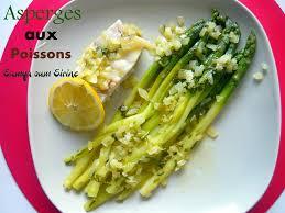 cuisiner l asperge asperge cuisiner 28 images po 234 l 233 e de p 233 toncles aux