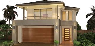 New Home Plans And Designs Home Design - Design new home