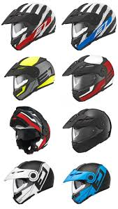 motorcycle accessories 41 best motorcycle camping gear images on pinterest camping gear