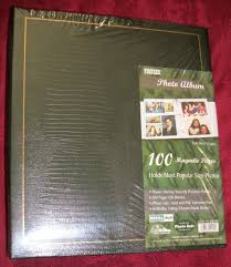 Pioneer Photo Albums Refill Pages 100 Pioneer Photo Album Refill Pages Top 25 Best 4x6 Photo