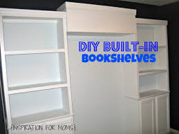 on branch black funky room window decorating 4 bookshelfs blue my