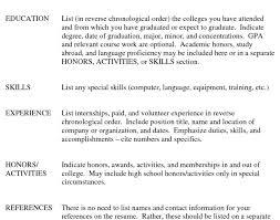 attractive resume template resume editable resume template wonderful phlebotomy resume 93