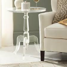 interior accessories u2022 the lush list dallas lifestyle u0026 fashion blog