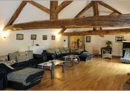 chambre d hote de charme troyes chambres d hotes troyes 79763 5 chambres d hotes de charme troyes