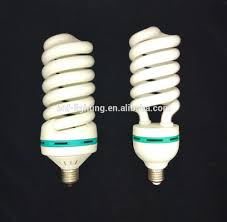 Cheap Energy Saver Light Bulbs China Energy Saving Lamp Factory China Energy Saving Lamp Factory