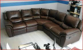 canapé d angle cuir de buffle canapé d angle cuir 7 8 places intelligemment canape d angle en