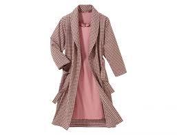 peignoir de chambre robe de chambre femme et kimono femme linvosges