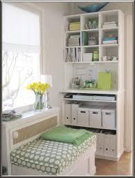 Wohnzimmer Tapezieren Ideen Schrank Tapezieren Kreative Ideen Best Tapezieren Tipps Und