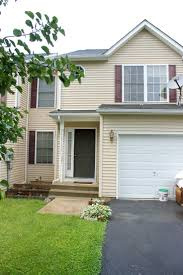 159 best lehigh valley homes for sale images on pinterest lehigh