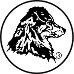4 corners australian shepherd club add event asca event calendar