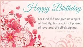 free 2 timothy 1 7 niv ecard email free personalized birthday