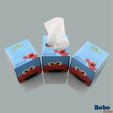 tissue paper box bobotissue cube box tissue tissue paper suppliers