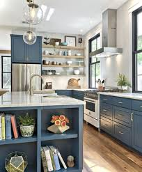 kitchen cabinet makeover ideas 70 modern farmhouse kitchen cabinet makeover ideas homemainly