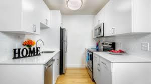 Kitchens Plus Team Valley Arbor Terrace Apartments Sunnyvale 555 E El Camino Real