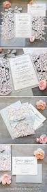 best 20 cricut invitations ideas on pinterest cricut wedding