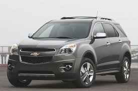 jeep chevrolet 2015 2015 chevrolet equinox ny daily news