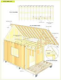 shed homes plans home office comely shed office plans photos diy office shed