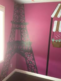 secret agent paris themed bedroom bedroom ideas pinterest
