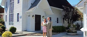 gatlinburg wedding packages for two gatlinburg wedding chapels packages gatlinburg elopement